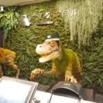 変なホテル舞浜 に宿泊してきました!その①
