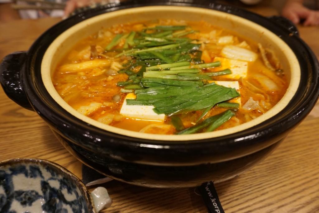 益子陶器市 土鍋