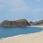 京都丹後鉄道「丹後の海」で行く!丹後半島の旅